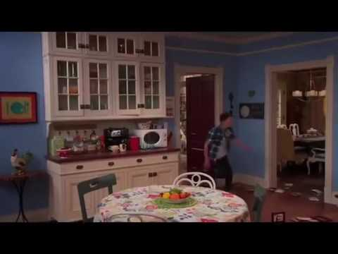Liv And Maddie Cali Style Behind The Scenes
