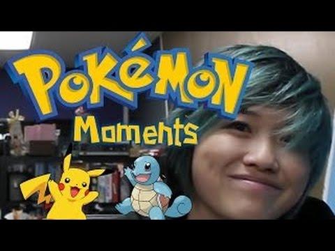 JustKiddingNews Pokémon News/Moments