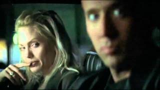 Gone in Sixty Seconds Trailer HD (2000)
