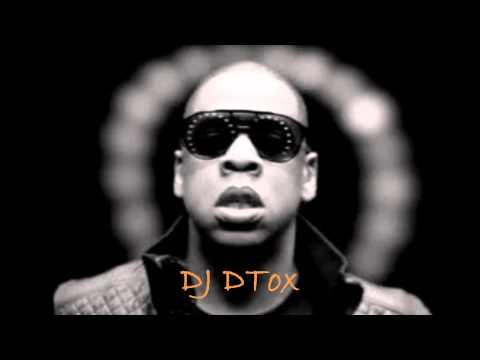 Drake Feat. Jay Z & Notorious B.I.G- Light Up