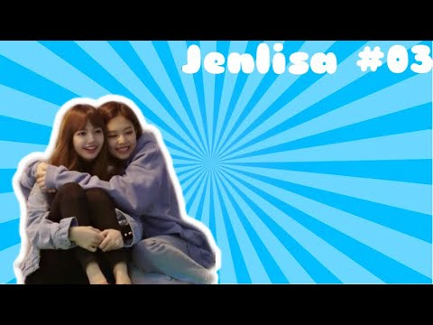 JENLISA moments :) from YouTube · Duration:  7 minutes 34 seconds