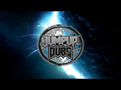 Jerry Purpdank - No L's (Koznik & Khavy Bootleg)