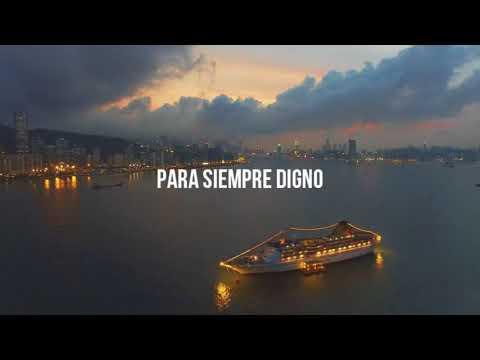 Boasting - Lecrae ft Anthony Evans (subtitulado al español)
