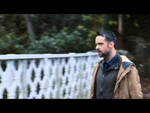 Hinterland S01E01  - Trailer Clip