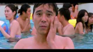 Korean Movie 색즉시공 시즌 2 (Sex Is Zero 2. 2007) Onlin…