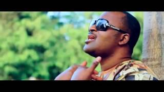 "Lassana Hawa Sissoko ""Orodaga Foné Foné"""