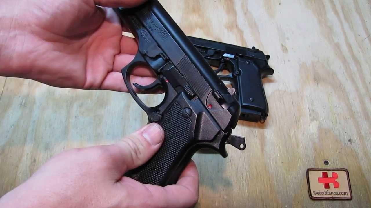 daisy powerline 340 bb pistol beretta 92 style youtube rh youtube com Daisy Powerline 1000 Manual Daisy Powerline 1000 Manual