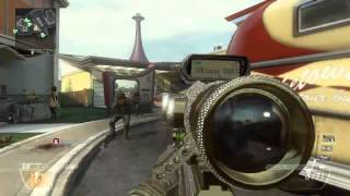 do_2544 / MIX Nuketown 2025 au Ballista (Flashcop + Quickscop ) - Black Ops 2