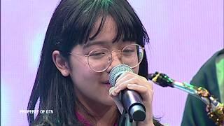 Download Mp3 Lagu Terbaru Cinta Kuya 'namanya Cinta' | Bahagia Cara Uya Eps.14  3/3