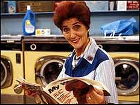 hqdefault the dot cotton song [ eastenders ] howard uno youtube