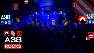 Touché Amoré - Rapture // Live 2019 // A38 Rocks