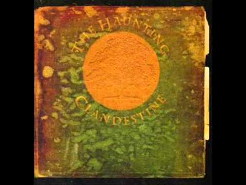 Clandestine - Nobleman's Wedding - The Haunting - Celtic Irish Folk Music