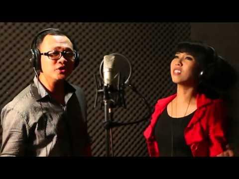 Thánh ca Tin Lành -Tạ ơn Cha- Worship Music Video