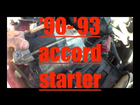 clicking-starter-motor-replacement-honda-accord-√-fix-it-angel