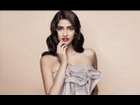Sonam Kapoor Asked To Hold Her Tongue? - Latest Bollywood News
