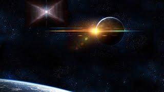 Confirman que Algo Muy Extraño Ocurre en el Espacio ¿Nos preparan para algo?