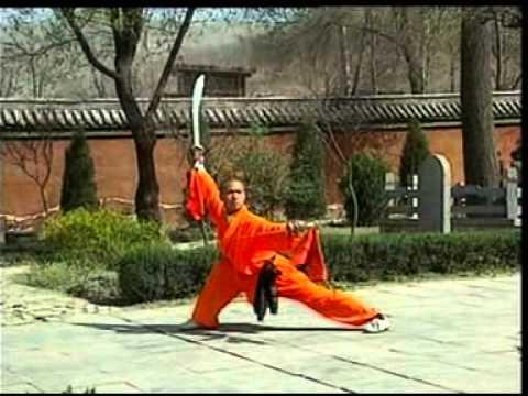 10 shao lin martial art 10 youtube. Black Bedroom Furniture Sets. Home Design Ideas