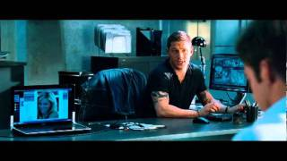 This Means War - UK HD Trailer - In Cinemas March 2