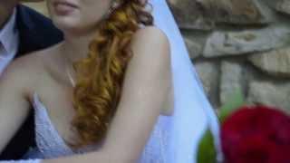 Свадьба в Каменске-Шахтинском