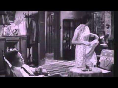 香港三級電影【夜店美女好搞野】 丹妮乳神主演 凈身出鏡 - YouTube