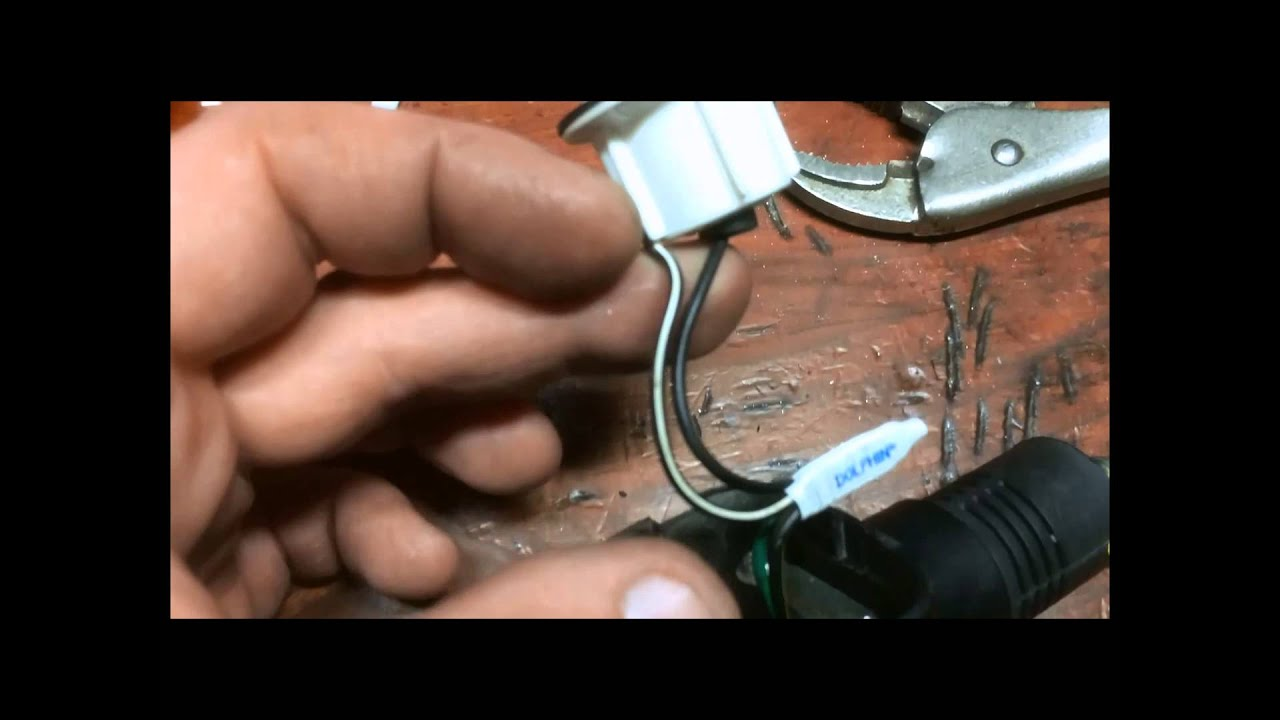 2008 klr650 broken turn signal fix youtube 2008 klr650 broken turn signal fix sciox Image collections