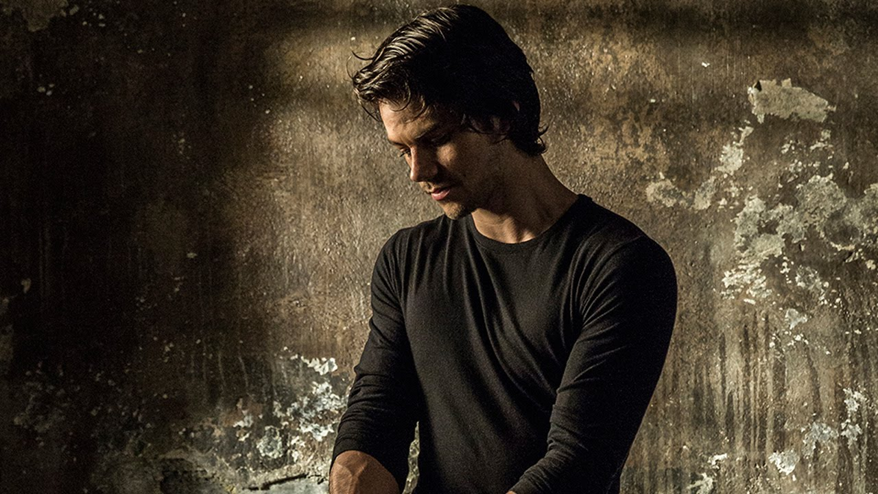Image result for american assassin