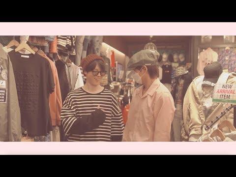 GCF in Osaka Editing Breakdown [BTS Jungkook}