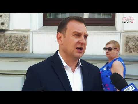 """SLD W Łodzi Zbiera Podpisy Pod Projektem Ustawy """"Państwo świeckie"""""""