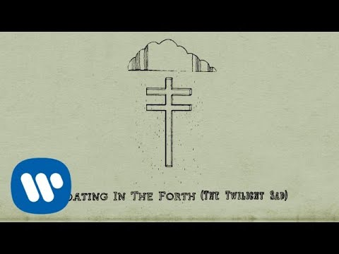 The Twilight Sad - Floating In The Forth (from Tiny Changes) [Official Audio] Mp3