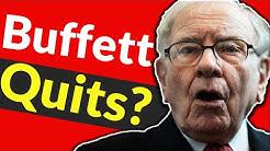 🔥 Warren Buffett Predicts Banking Market Crash 🔥 Buffett Sold Bank Stocks? 2008 Financial Crisis?
