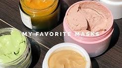 hqdefault - Face Masks For Acne Prone Skin