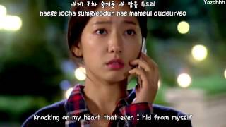 Video Park Shin Hye - Story FMV (The Heirs OST) [ENGSUB + Romanization + Hangul] download MP3, 3GP, MP4, WEBM, AVI, FLV Oktober 2018