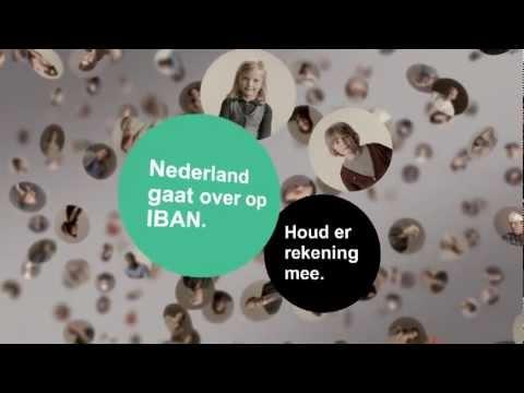 De Nederlandse Bank Commercial - Sportclub