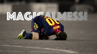 lionel messi   never give up   unstoppable   hd