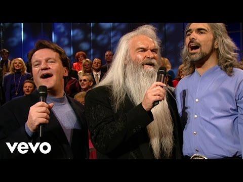 The Oak Ridge Boys, Gaither Vocal Band - Loving God, Loving Each Other [Live]