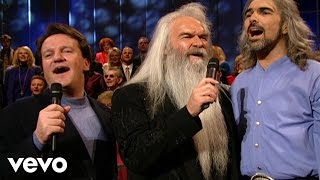 Watch Oak Ridge Boys Loving God Loving Each Other video