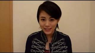韓国ドラマで火が付き、日本でもドラマが人気を博した『美男(イケメン...