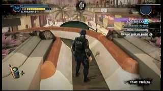 [Vidéo Détente] Dead Rising 2  sur PS3  FR