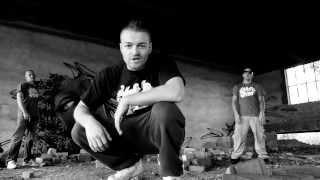 Vearz - Imma lauta feat. Mic Myerz & IC [Multivearzum]