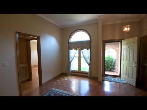 204 Ashley Ct Tullahoma Tn Real Estate Video Tour