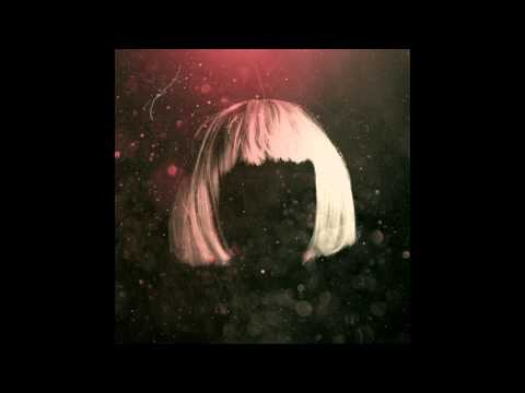 Sia - 1000 Forms of Fear (2014) (Full album)