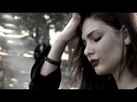 """""""LIBERO"""" di Salvo Cancilla (video ufficiale )"""