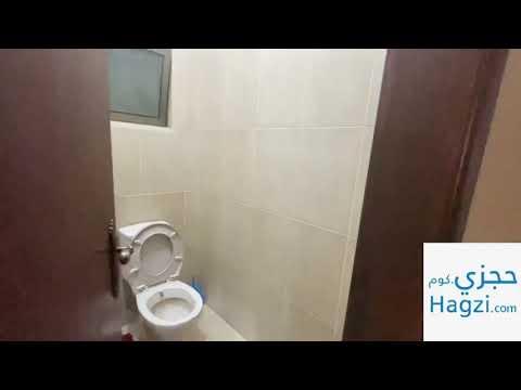 REF 13572/ furnished 3 bedroom apartment in tilaa al ali for rent