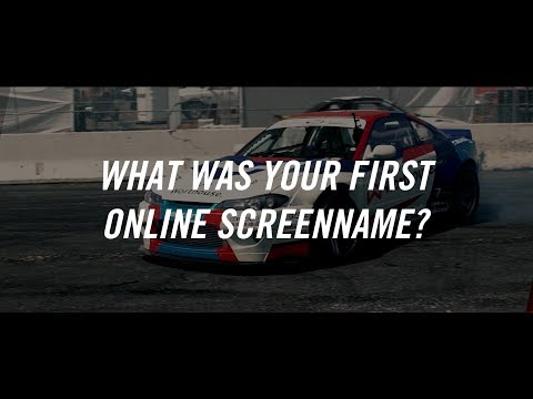 FD Confidential: What Was Your First Screen Name?