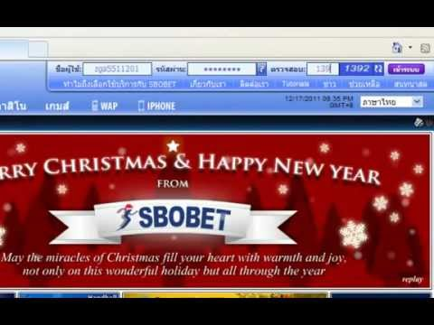 StarWorld88 วิธีเล่นกีฬาฟุตบอลออนไลน์ SboBet