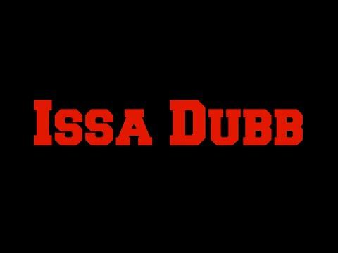 King Yabee - Issa Dubb (Viral Video)