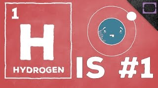 What Is Hydrogen?