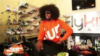 trinidad james discusses his favorite releases of 2013