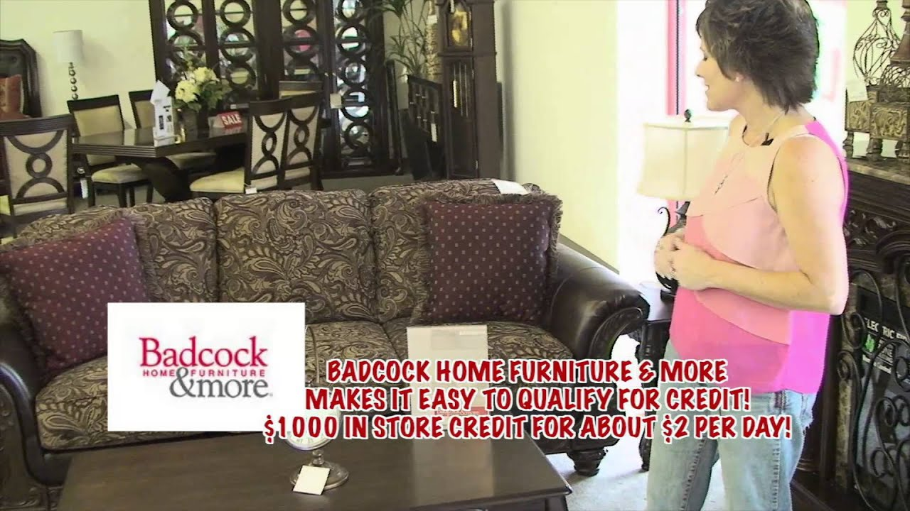 don t overpay for furniture shop badcock home furniture more in