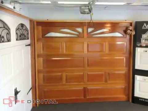 Superior Garage Door Repair Sales In Covina CA 91723